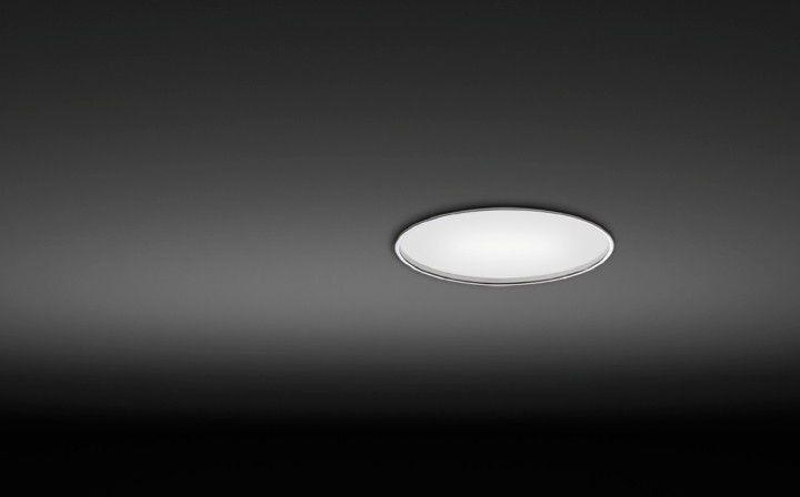 Lampa wewnętrzna, sufitowa Vibia Big 0543 id: 30 | Wszystkie Lampy wewnętrzne \ LAMPY SUFITOWE Kolekcje \ VIBIA