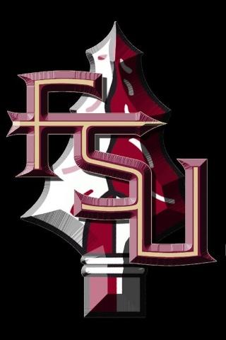 Seminole Pride