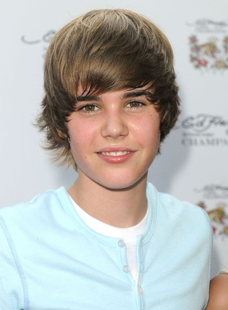The Best Justin Bieber Long Hair Ideas On Pinterest Justin - Justin bieber hairstyle on ellen