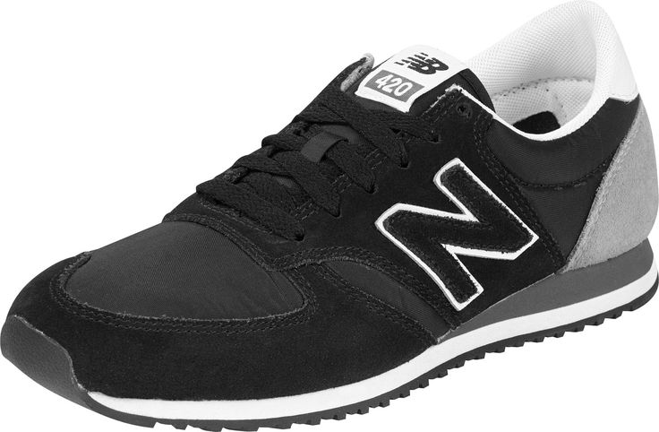 black new balance shoes | new balance our topseller from new balance