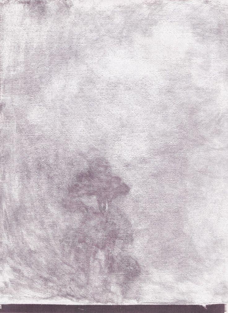 100b.jpg (1164×1600)