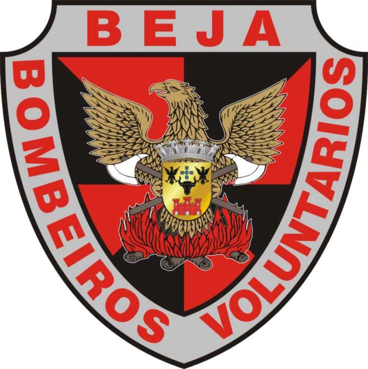 B. V. BEJA
