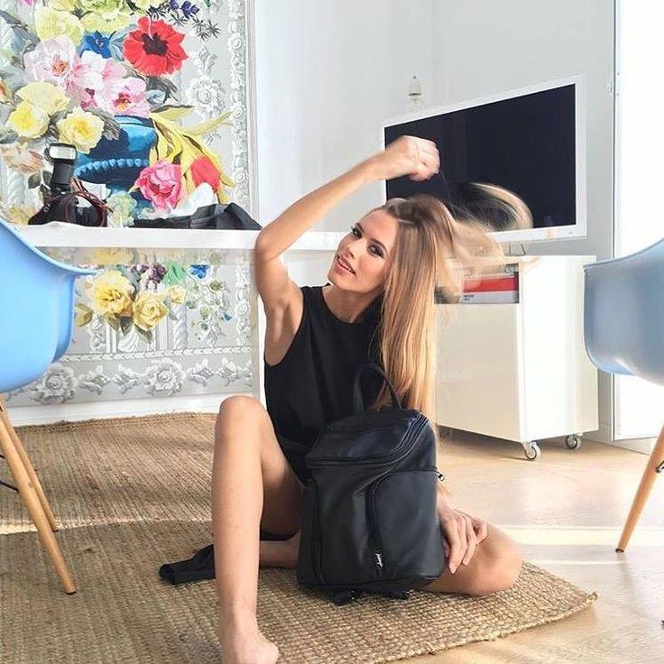 Raquel Boscá