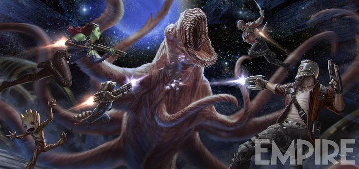 Nuevo-monstruo-para-Guardians-Of-The-Galaxy-Vo- 2