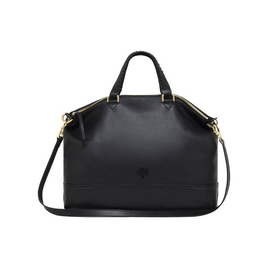 Mulberry Effie Tote #bag #gorgeous