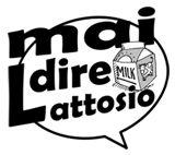 MaiDireLattosio