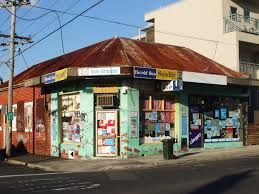 Image result for classic australian milk bar