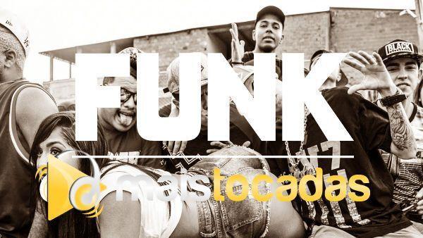 Top 100 Funks Mais Tocados No Youtube 2020 Marco Musicas Funk