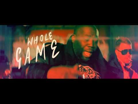 Watch: Run The Jewels – 'Lie, Cheat, Steal.' Trip out with El-P, Killer Mike and Richard Nixon. Posted By ACCLAIM Staff   29-Jan-2015