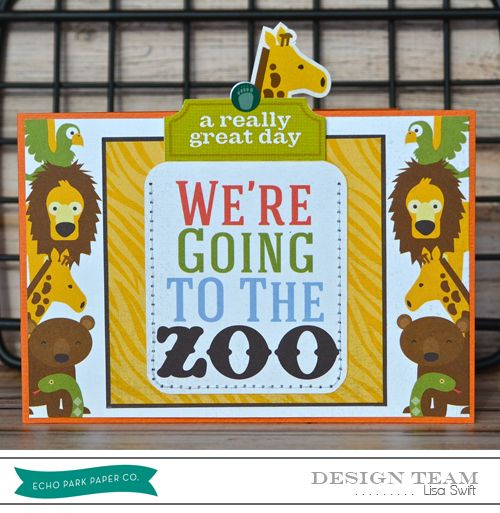192 best Sb Zoo \ Animals images on Pinterest Zoo animals, The zoo - best of invitation card for new zoo