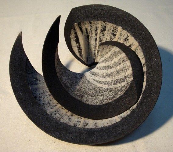 Best sculpture ideas images on pinterest sculptures