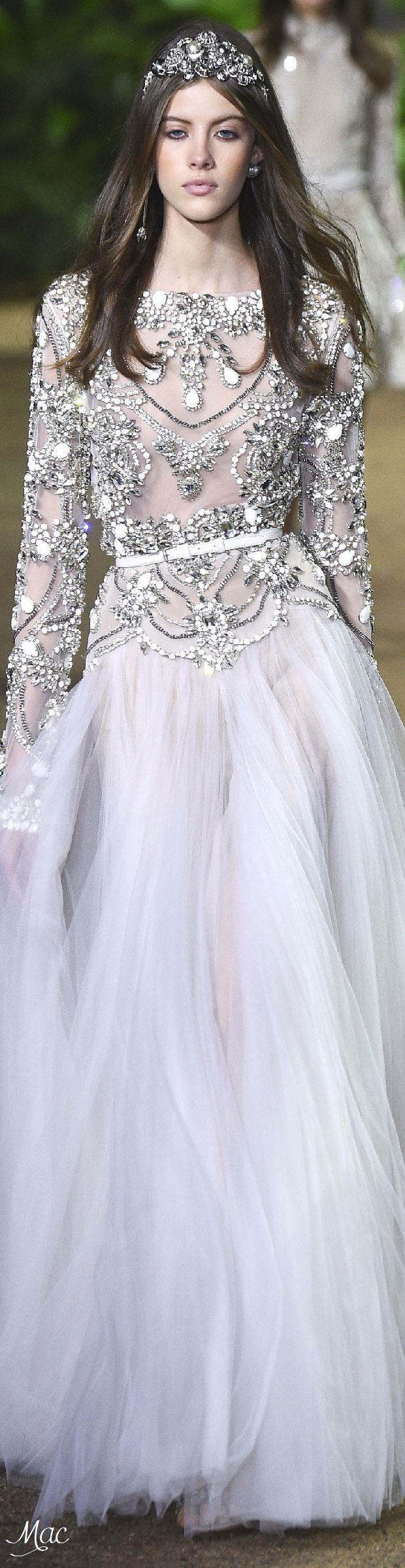 832 best Wedding Dresses. images on Pinterest | Gown wedding, Dream ...