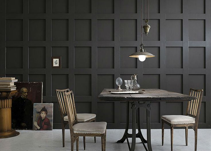 IL Fanale is a beautiful range of handcrafted Italian Lighting made from  Copper  Brass and17 best Il Fanale images on Pinterest   Ceiling lamps  Indoor and  . Handcrafted Lighting Australia. Home Design Ideas