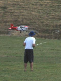 Radio-controlled aircraft - Wikipedia, the free encyclopedia