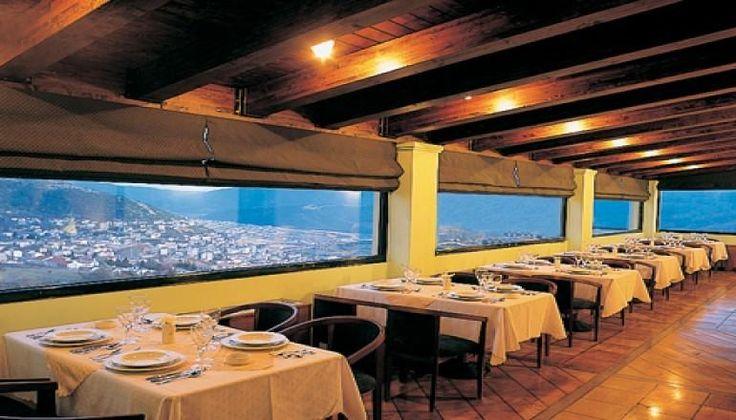 5* AVARIS Hotel στο Καρπενήσι μόνο με 189€!