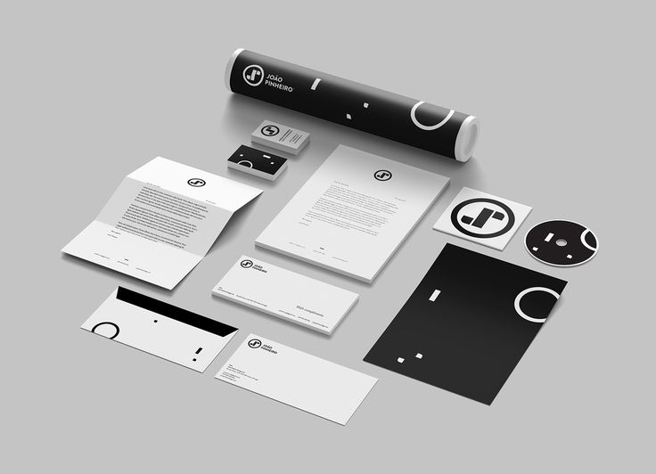 "Check out my @Behance project: ""Visual Identity: João Pinheiro"" https://www.behance.net/gallery/55295237/Visual-Identity-Joao-Pinheiro"