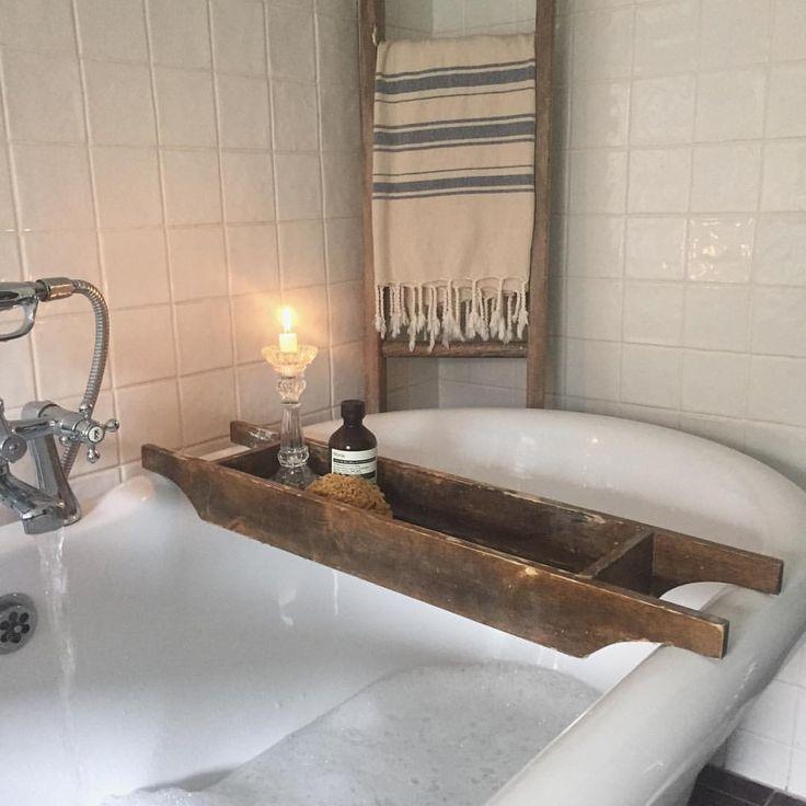 best 20 bath caddy ideas on pinterest bath shelf cheap fantastic shower caddy decorating ideas