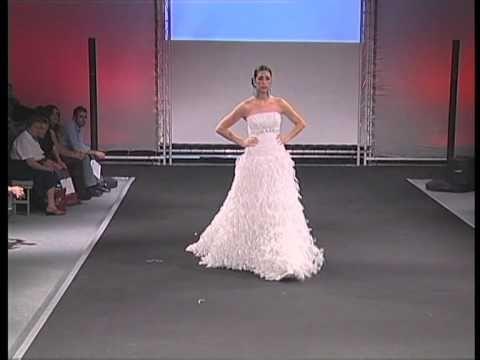 Fuente Palmera Fashion Week (Parte 4)