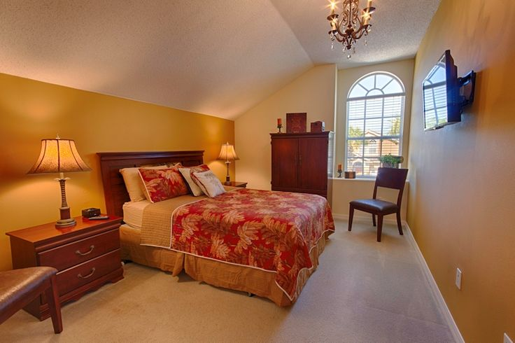 farrow ball india yellow no 66 bedroom pinterest shops colors and yellow. Black Bedroom Furniture Sets. Home Design Ideas