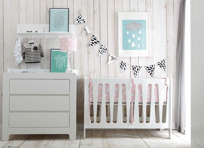 Mejores 82 imágenes de Nursery Furniture Sets en Pinterest