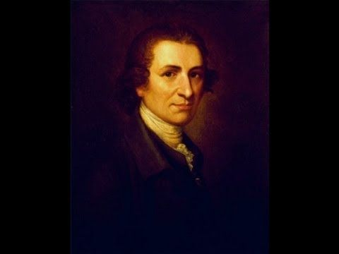 thomas paine and benjamin franklin relationship