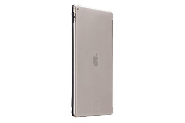 TENC (iPad Pro)