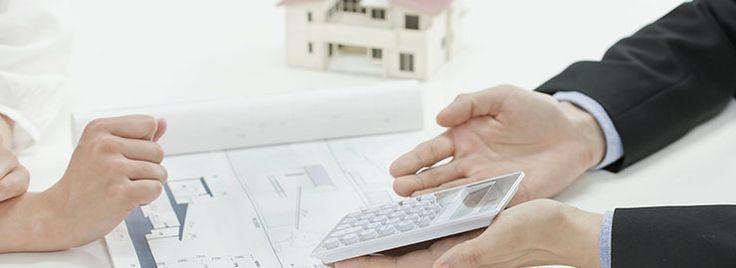 Crédit hypothécaire Belgique - Cepiac - Inadco