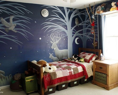 Help Decorating Bedroom Amusing Inspiration