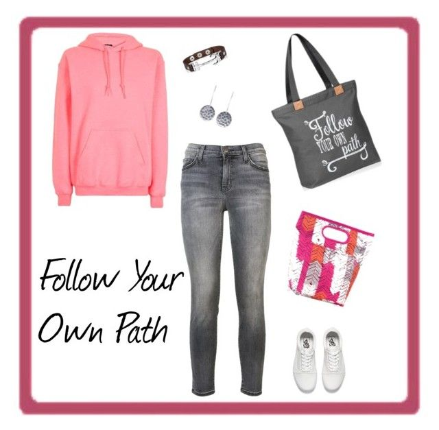 Wander Tote and Go-To Thermal by Thirty-One gifts. Jewelry by JK by Thirty-One #totesbyteri #31gifts #jklove #polyvore
