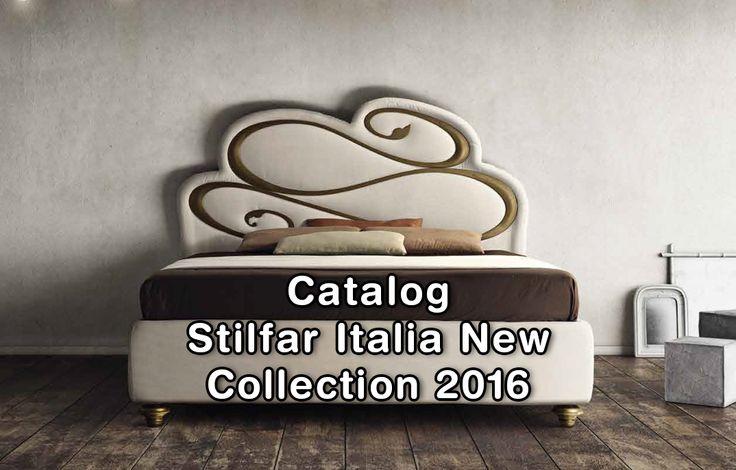 catalog-stilfaritalia