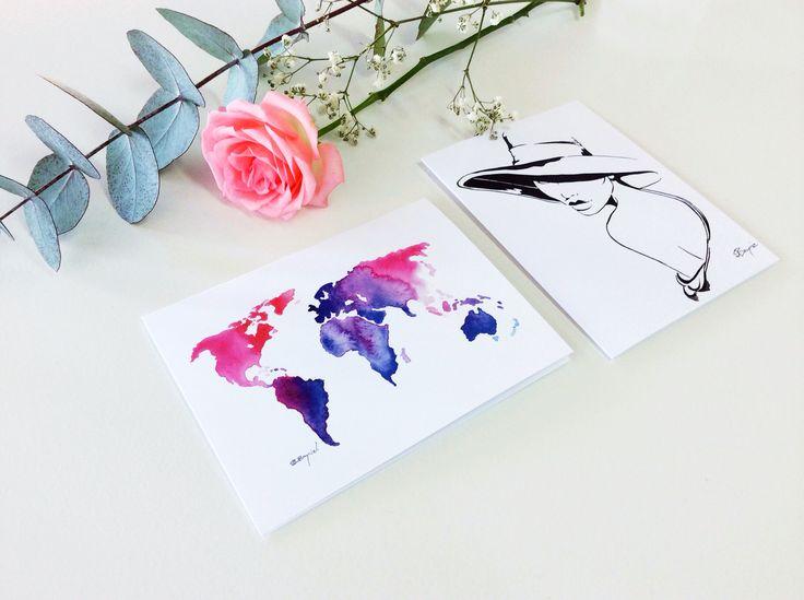 www.lushbykatemaree.com  Colour splash with our Lush gift cards xx