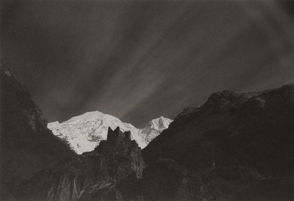 Bhutan 1, 2002