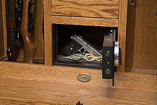 229 best images about gun safes let s be safe on pinterest 10481 | 85afe490ad3912e2a04ff7796974b997 fingerprint safe hidden safe