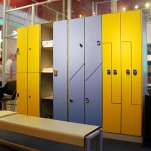 22 Best Images About Swimming Pool Changing Rooms