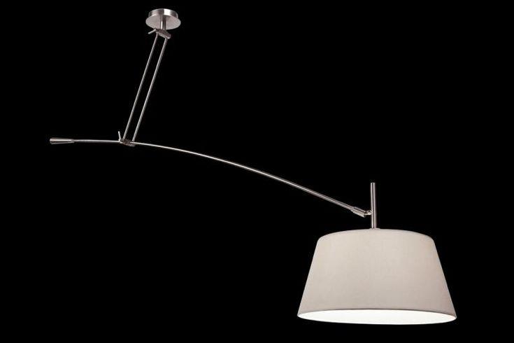 les 11 meilleures images du tableau luminaires sur pinterest luminaires suspension et lampes. Black Bedroom Furniture Sets. Home Design Ideas