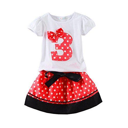 Mud Kingdom Polka Dot Toddler Girl's Birthday Clothing Se... https://www.amazon.com/dp/B01FWIC1II/ref=cm_sw_r_pi_dp_x_RqSyzb3GJ3T8X