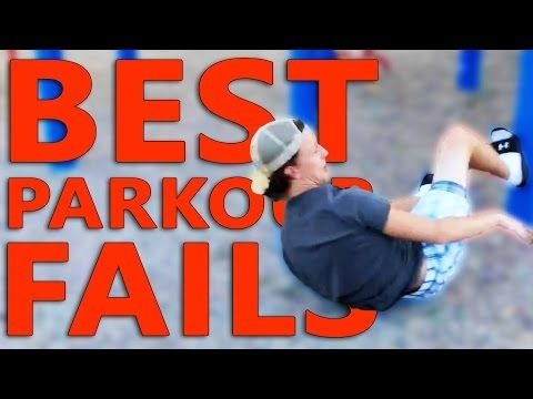 Best PARKOUR Fails of 2016 || Funny Fail Compilation || FailFun - http://positivelifemagazine.com/best-parkour-fails-of-2016-funny-fail-compilation-failfun/ http://img.youtube.com/vi/byNhnZ7sUGg/0.jpg  Compilation of The Best Parkour, Freerunning and Gymnastics Fails of 2016 including idiotic flips, jumps gone wrong, stupid stunts, accidents caught on tape, … Click to Surprise me! ***Get your free domain and free site builder*** Please follow and like us:  			var addt