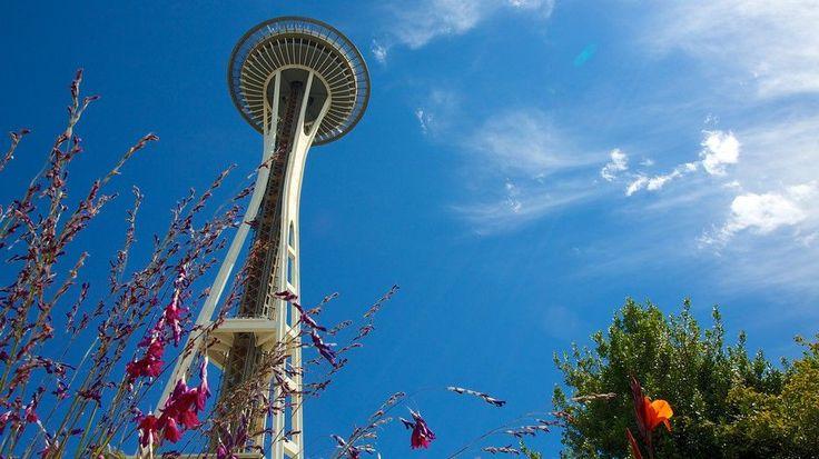 アメリカ西海岸、深い入り江のピュージェット海峡に面したシアトルは海と緑の美しい街です。野球チームシアトルマリナーズの本拠地としても有名なこの町は生活水準も高く、文化的にも豊かと言われています。シアトルのおすすめ観光スポットやグルメ、ショッピング情報をまとめてお話しましょう。