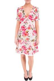 Hampton dress by ChillNorway