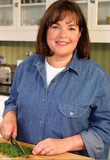 Barefoot Contessa - Recipes - Carrot and Pineapple Cake
