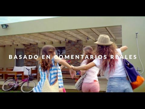 Mercado Libre   Alquiler Temporario   Basado en Comentarios Reales - YouTube