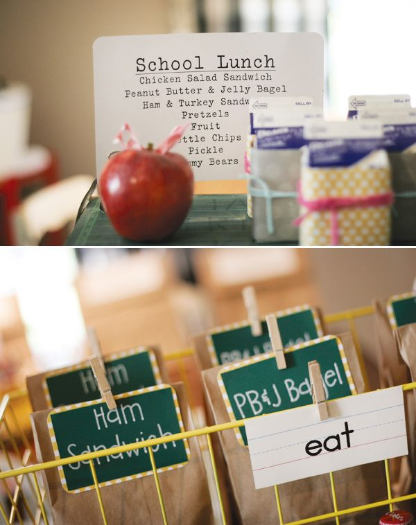 school-lunch-back-to-school-party