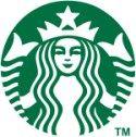 Weight Watchers Points - Starbucks Nutrition Information
