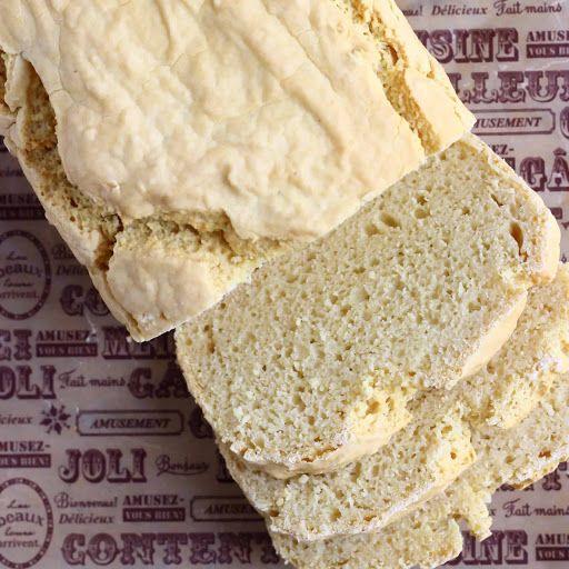 Gluten Free Vegan Bread Recipe Yummly Recipe Yeast Free Breads Gluten Free Vegan Bread Gluten Free Yeast Free