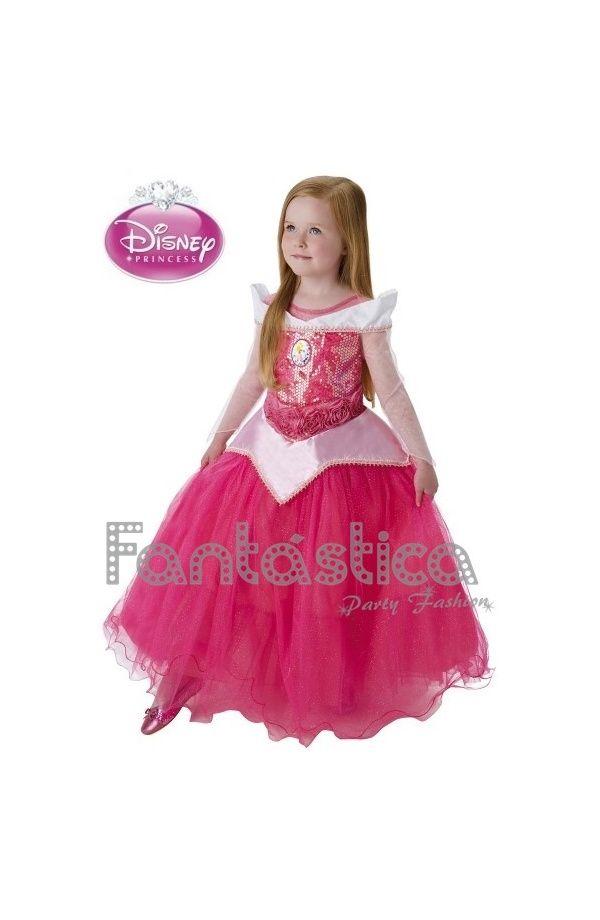 196 best disfraces de princesas images on pinterest for - Disfraces para bebe nina ...
