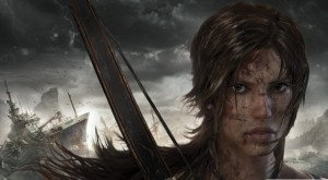 Tomb Raider, 2013 Xbox 360 Review - Image courtesy of My Video Game News http://myvideogamenews.com/wp-content/uploads/2013/02/tomb_raider_2013-wallpaper-2048x1152.jpg