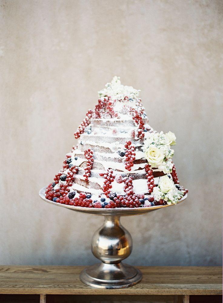 Photography: Les Anagnou photographers - www.lesanagnou.com Wedding Cake: Criollo - http://www.stylemepretty.com/portfolio/criollo   Read More on SMP: http://www.stylemepretty.com/destination-weddings/2015/05/28/romantic-spring-wedding-inspiration-in-the-greek-mediterranean/
