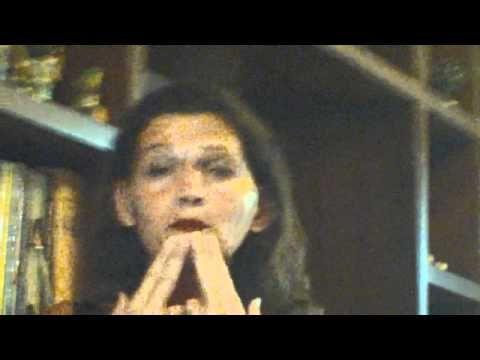 Ginnastica facciale Antonella Sfondalmondo 2