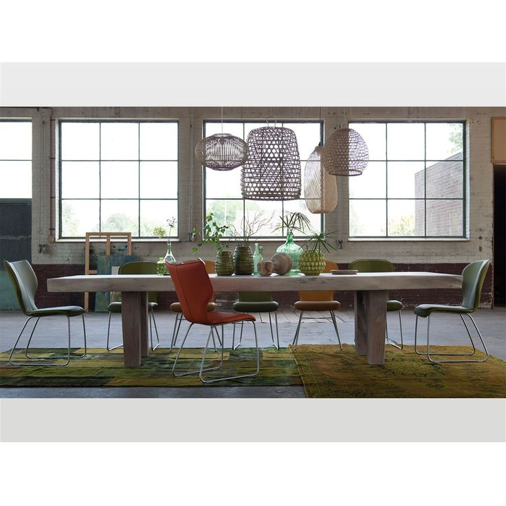 28 beste afbeeldingen van color your living 2014 for Eltink interieur