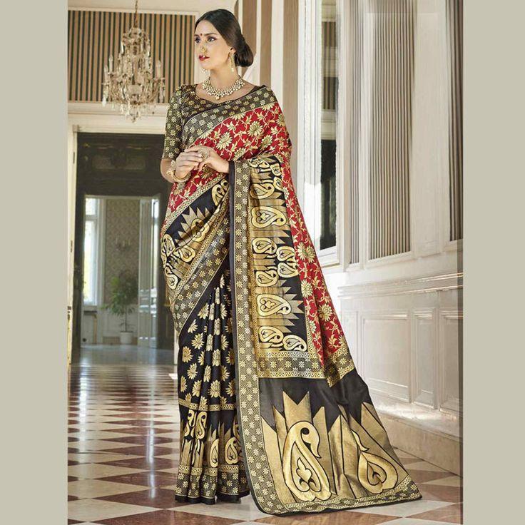 Saree blouse for festival indian designer bollywood ethnic wear traditional sari #Shoppingover #Sareesari